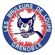La ligue Magnus (hockey sur glace, France) - Page 2 180px-10