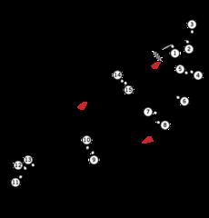 Circuits sports mécaniques - Page 4 230px-10