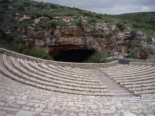 Les grottes du Monde illustrées avec Google Earth - Page 2 42269210