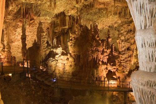 Les grottes du Monde illustrées avec Google Earth - Page 2 54695210