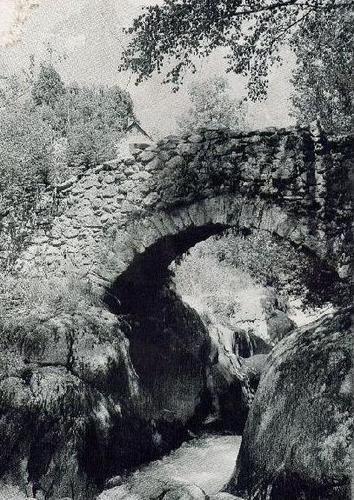 Ponts du Diable - Page 2 70904910