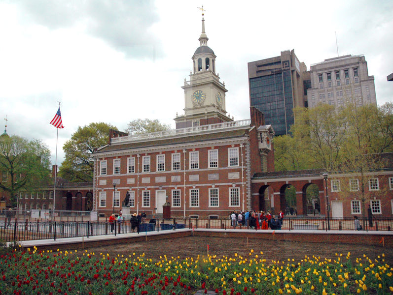 independence hall philadelphie pennsylvanie - Page 2 797px-10