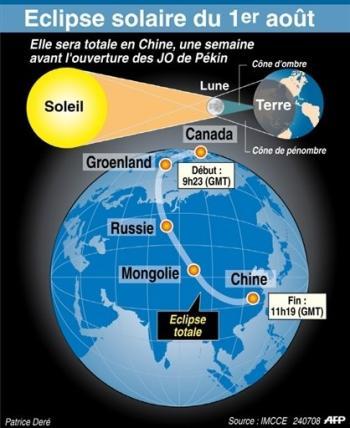 [NEWS] Eclipse partielle du Soleil du 1er août 2008 Aleqm510