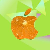 Depuis le temps... Applev11