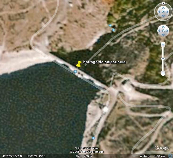 Les barrages dans Google Earth - Page 6 Bar10
