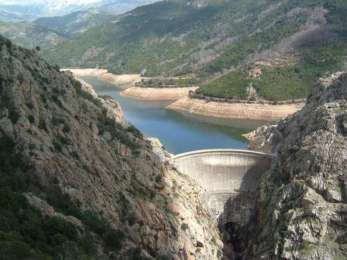 Les barrages dans Google Earth - Page 6 Bar11