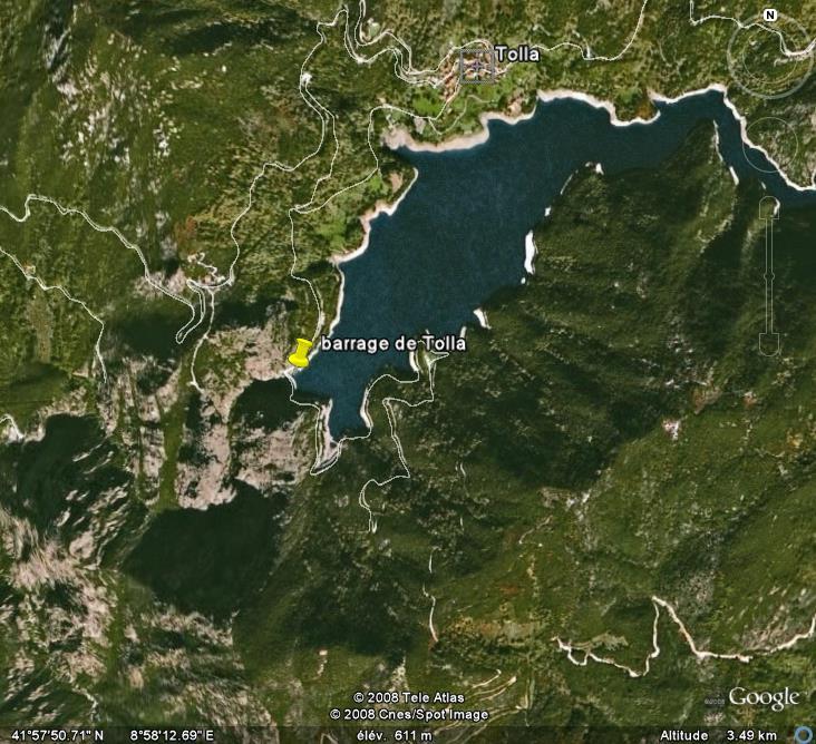 Les barrages dans Google Earth - Page 6 Bar12