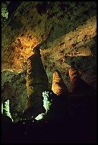 Les grottes du Monde illustrées avec Google Earth - Page 2 Caca1212