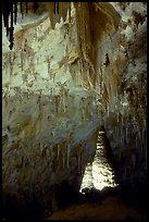 Les grottes du Monde illustrées avec Google Earth - Page 2 Caca6011