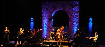 Les Nuits de la Guitare de Patrimonio 2008 Concer10