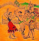 Pays Basque - Page 3 Danse10