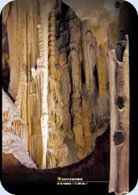 Les grottes du Monde illustrées avec Google Earth - Page 2 Grotte11