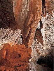 Les grottes du Monde illustrées avec Google Earth - Page 2 Img110