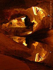 Les grottes du Monde illustrées avec Google Earth - Page 2 Img210