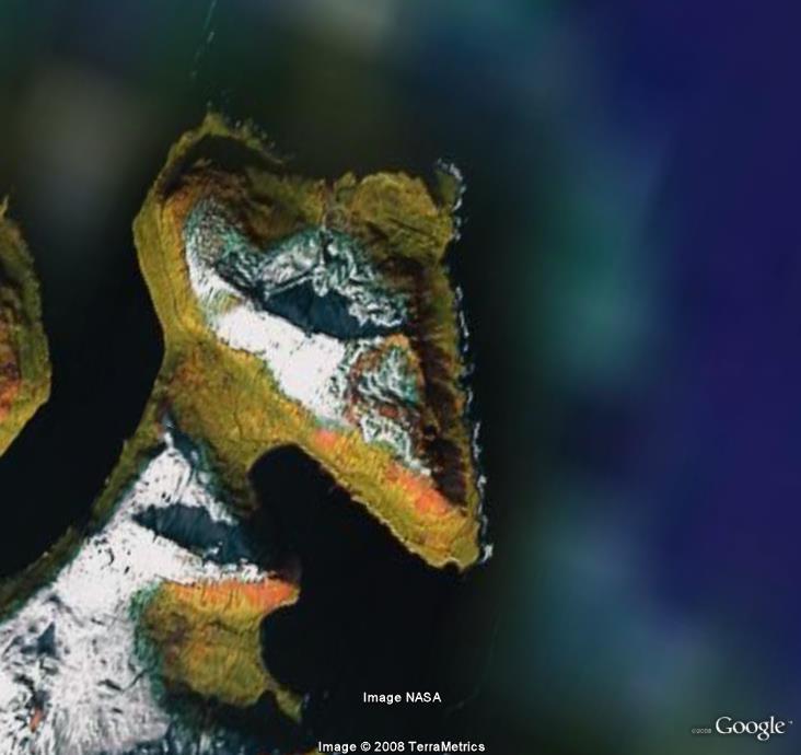 L'image du mois de juillet et août Island13