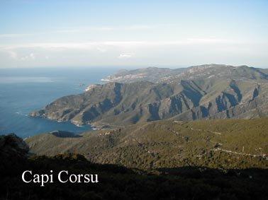 La Corse et ses vins Mermon10