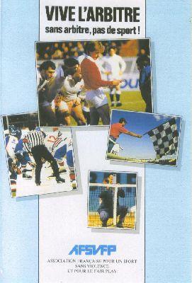 La ligue Magnus (hockey sur glace, France) - Page 2 Nng_im10