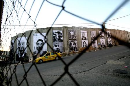 [Israël] - Chef d'oeuvre d'architecture contemporaine à Jérusalem  Tn_img10