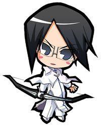voici Neku Sakuraba - [Fiche Validée] Ishida11