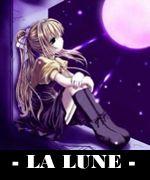 Jeu de choix Lune110