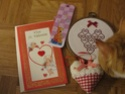 Echange de la St-Valentin - échange terminé Img_0116