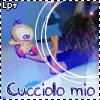 LaPiccolaFreiheit's gallery Ava_110
