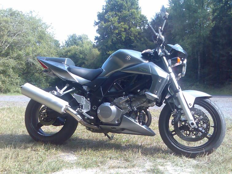 Vends 1000 SV 2007 Sv_310
