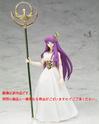 [Febbraio 2009] Athena Premium 0110