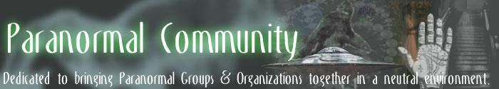Paranormal Community - ParaCommunity Finalt10