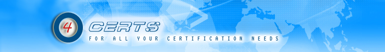 [offer] Vtc.com Redhat Certified Engineer ( Rhce ), [Link checked on May 2, 2008] Logola10
