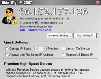 Giấu IP khi online Images11