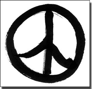 Beware Peace-10