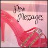 Nove poruke