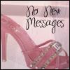 Nema novih poruka
