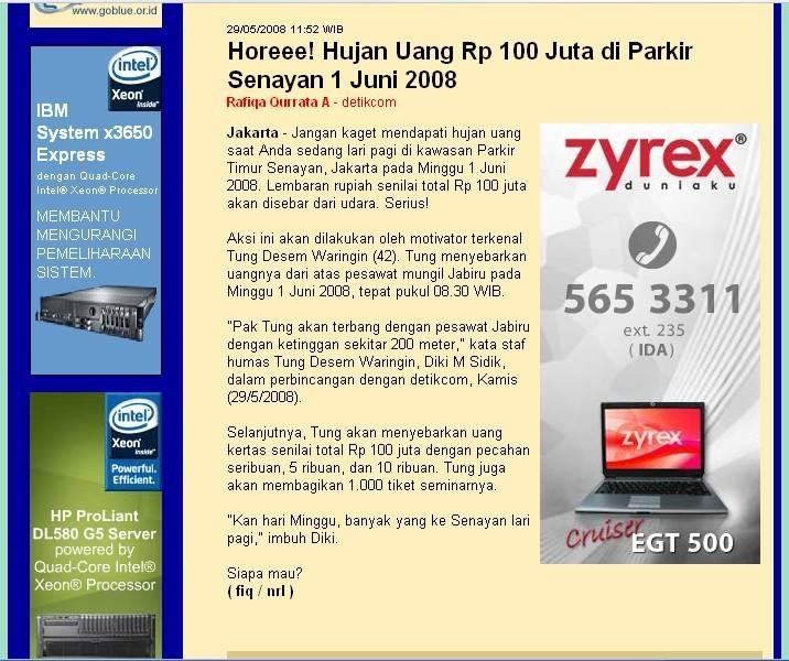 Hujan Duit d Senayan 1 Juni 2008 Hujan_11