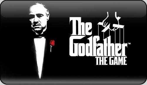 Godfather:The Game Godfat10