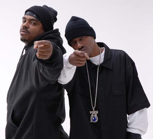Tha Dogg Pound Icp_gr11