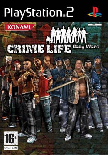 Crime Life: Gang Wars Pak10