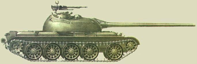 Khả năng Quân Sự Nước Nhà T54_211