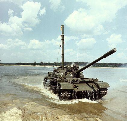 Khả năng Quân Sự Nước Nhà T55_310