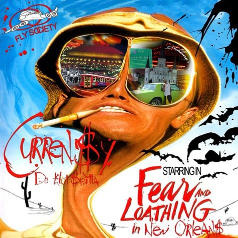 Currensy & Fly Society - Fear & Loathing In New Orleans 00fron10