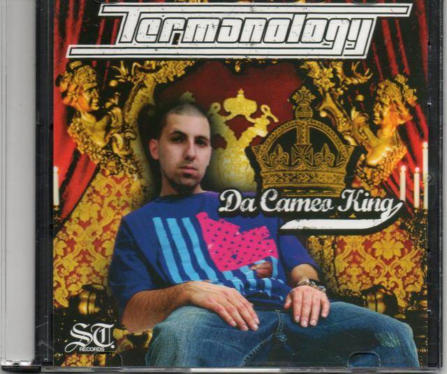 Termanology-Da_Cameo_King-(Bootleg)-2008 00term10