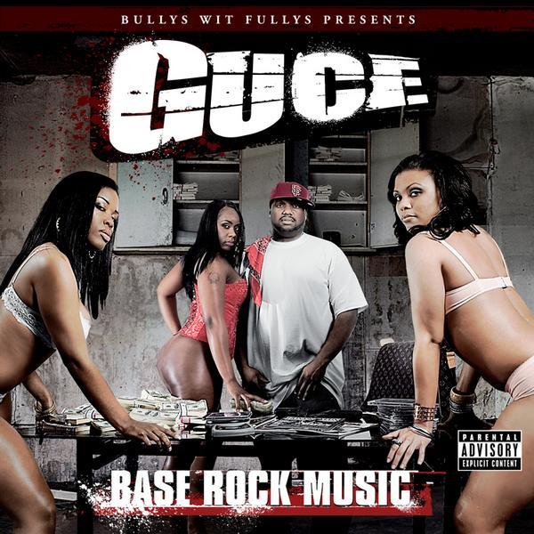 Guce - Base Rock Music [Retail/Explicit/Grouprip] 1fagza10