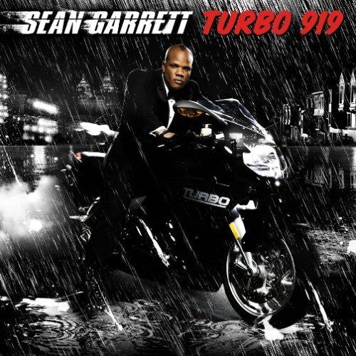 SEAN GARRETT - 919 TURBO 6160sn10