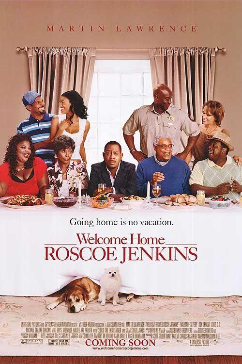 Welcome Home Roscoe Jenkins DVDRip XviD-DiAMOND 933dwe11