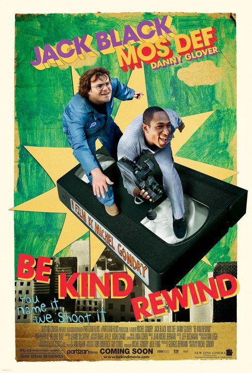 Be.Kind.Rewind.DVDRip.XViD Bekind10