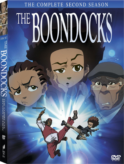 The.Boondocks.Season.2.PROPER.DVDRiP.XViD-DOCUMENT Boon_110