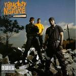 Naughty by Nature - Naughty by Nature (1991) Crook210