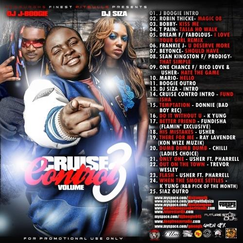DJ J-BOOGIE & DJ SIZA - CRUISE CONTROL VOL.3 Dj_j-b10