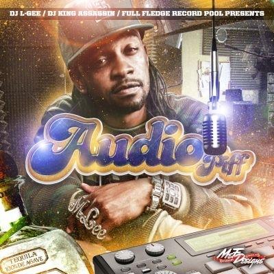 DJ L-GEE & DJ KING ASSASSIN - AUDIO PIFF Dj_l-g11